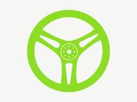Wheel…of…fortune?