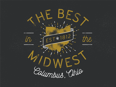 Best in the Midwest