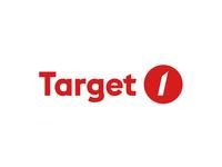 target logotype