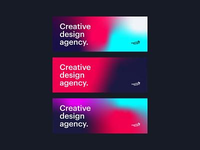 Cover options (WIP) facebook design illustration typography logo ui minimal cover design