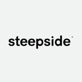Steepside™