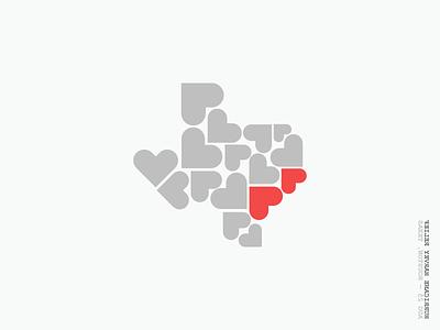Harvey prayforhouston disaster flooding donate relief houston texas southwest harvey hurricane