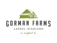 Gorman Farms