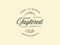 Taylored Homes Co.