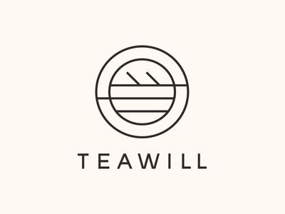 TEAWILL