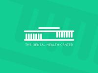 logo for a dental center