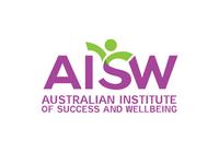 Australian institute logo