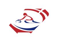 World Curling Championships logo