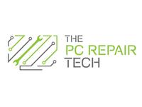 PC Repair logo