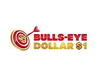 dollar store logo