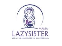 lifestyle blog logo