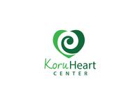 Koru Heart Center logo
