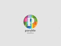 Parable Studios - Logo v1