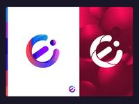 1st Logo here / e-powr