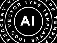 Type Templates WIP