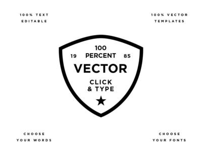 Type Templates pt.33