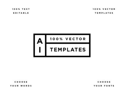 Type Templates pt.34