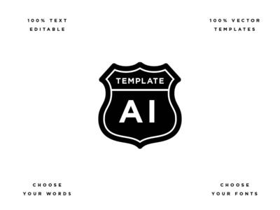 Type Templates pt.35
