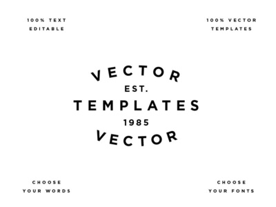 Type Templates pt.36