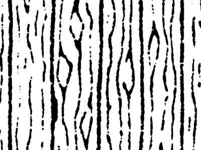 Quick Vector Texture