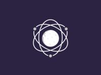 Logo Design for NiteLab