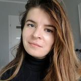Olga Staromłyńska