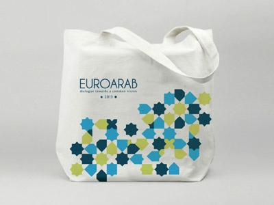 .: euroarab 2013