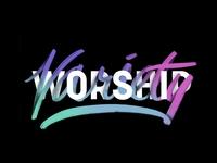 Variety Worship