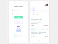 app upwork