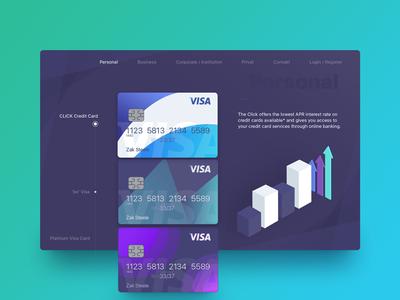 bank cards debit credit card expense order visa banking online money finance cash bank