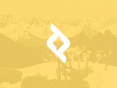 New personal website website update new logo personal yellow photo portfolio timthing retina hidpi contact