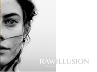 Raw Illusion looks at the need to go back to basics.