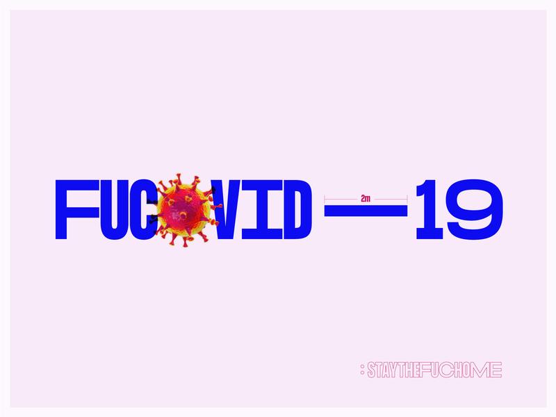 FUCOVID-19