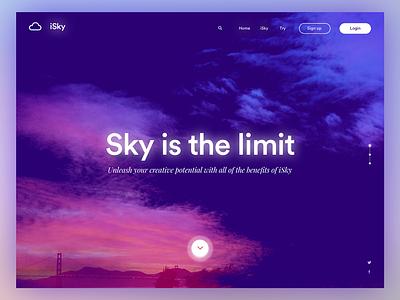 Daily ui no.16 interface design bristol uidesign ux digital design visual design web web design user interface ui daily ui
