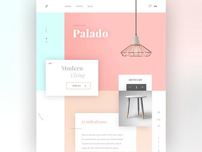 Daily ui no.19 visual design ui designer bristol ux design ux ui design web web design interface design user interface ui daily ui
