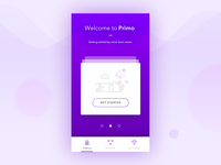 Daily ui no.23
