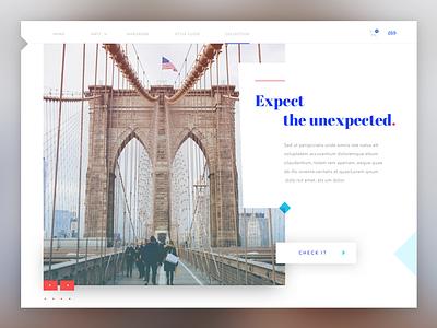 Daily ui 30 interface design visual design web designer bristol landing page ux design ui designer web design ui design user interface daily ui