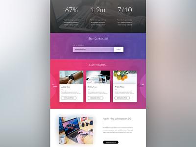 Daily Ui 33 freelance designer bristol designer web design visual design ux ux design interface user interface design ui design daily ui