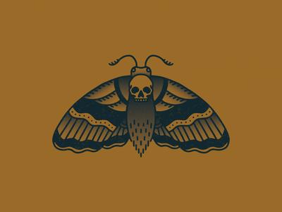Death On Wings