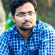 Sudipta chakrabarti