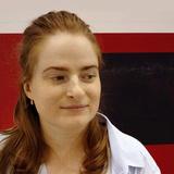 Tanya Omelchenko