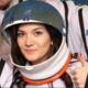 Fulya Cimendere