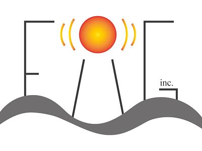 Logo Fog Inc.