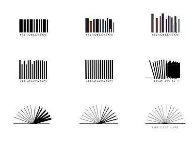 Lire c'est vivre gif animated vecteur logo