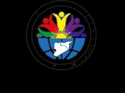 CDC vector logo