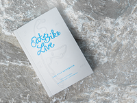 Eat Bike Live – The Sylt Travel Book