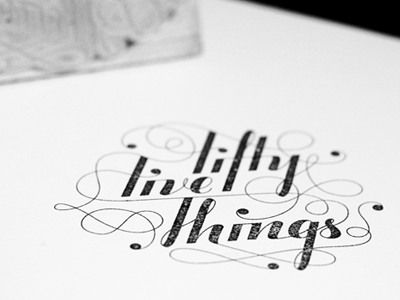 Fifty-Five Things › Stamp
