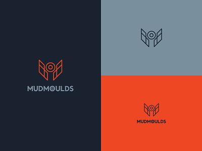logo design logodesign brand identity brand design logos logotype icon design adobe illustrator branding logo