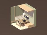 Room12 01