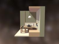 Room12 03